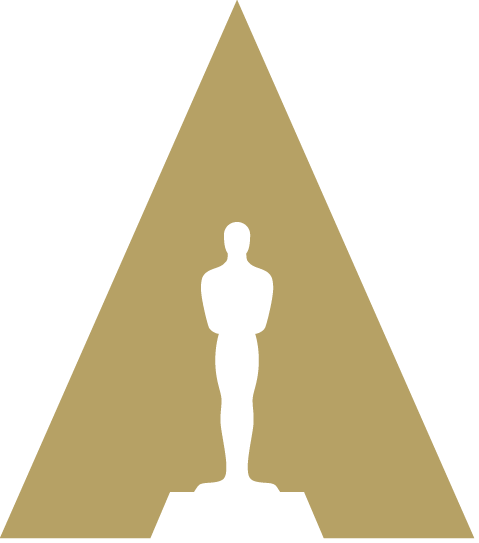 The Academy of Motion Pictures Arts & Sciences
